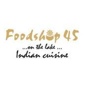 Foodshop 45