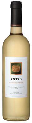 Chardonnay Chenin