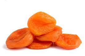 Italian Dry Apricot(without seed)