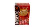 Nescafé 3in1 (17g x 20 bags)