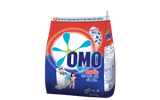 Omo Washing Machine Detergent (6kg)
