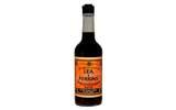 Lea & Perrins Sauce (290ml)