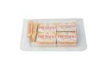 Président Unsalted Butter 82% Fat (10g x 10 packs)