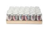 Coca-Cola Light (330ml x 24 cans)