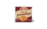 Président Toast With Emmental (200g)