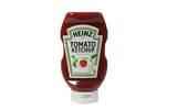 Tomato Ketchup (567g)