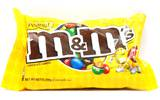 M&M Peanut (200g)