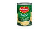 Cream Style Corn (425g)