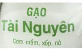 Tai Nguyen Rice (1kg)