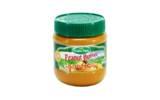 Creamy Peanut Butter (340g)
