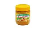 Crunchy Peanut Butter (340g)