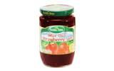 Strawberry Jam (450g)