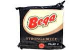 Bega Vintage Cheese (250g)