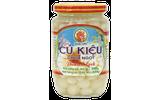 Pickled Oriental Onion (390g)