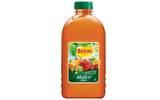 Multi-berry Juice (2.4l)