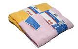 Bath Towel (60cm x 120cm x 1)
