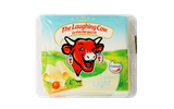 Cheese Slices Light (200g)
