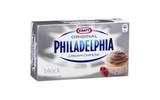 Philadelphia Original Block (250g)