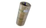 48mm Transparent Tape (6 packs)