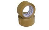 Transparent Adhesive Tape 48mm (6 pack)