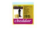 Cheddar Cheese (100g)