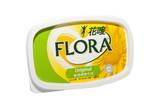 Flora Margarine (500g)
