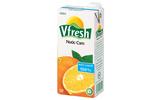 Vfresh Orange 100% (1l)