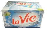 Lavie (500ml x 24chai)