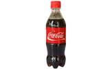 Coca Cola (390ml)