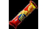 Ritz Keju Cheese (118g)