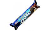 Oreo Chocolate Cream (137g)