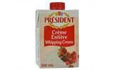 Whipping Cream (200ml)