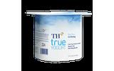 TH Yogurt  With Suger (100g x4)