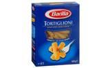 Barilla Pasta Tortiglioni No.83 (500g)