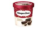 Haagen Dazs Belgian Chocolate Minicup (100ml)