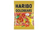 Haribo Goldbears (30g)