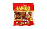 Haribo Happy Cola (30g)
