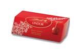 Lindt Lindor Milk Trio (37g)