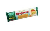 Spaghetti Pasta (500g)