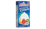 Anchor UHT Whipping Cream (1l)