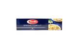 Barilla Pasta Spaghettoni No.7 (500g)