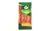 Air Dried Ham (80g)