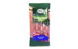 Farmer's Ham (80g)