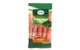 Spiced Ham (80g)