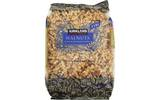 Pitted Walnuts (1.3kg)
