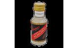 Rayner's Almond (27ml)