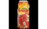 Pfanner Strawberry Juice (1l)