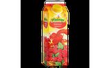 Pfanner Raspberry (1l)
