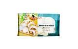 Pork Quail Egg Dumpling 50g x 6