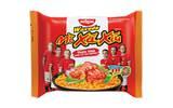 Waxada Char-Siu Noodle (65g x 30 packs)
